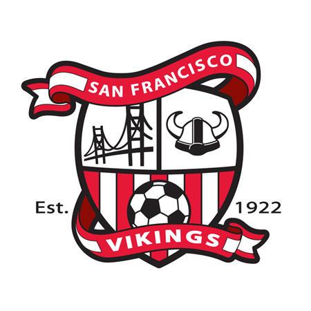 https://fs18.formsite.com/sfvsc/images/Vikings_Logo_White_Back.jpg