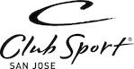 Club Sport