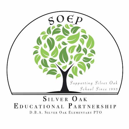 SOEP / PTO Logo